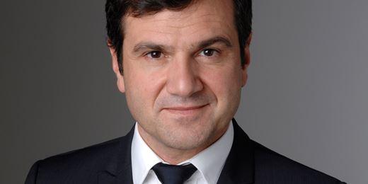 Unigestion launches alternative risk premia fund