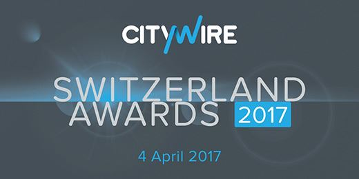 Citywire Switzerland awards: bond winners revealed