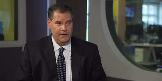 On film: value cooling off in the US, says OYSTER fund manager