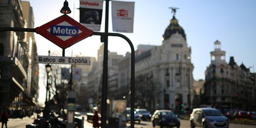 Sabadell contrata ex directivo de Detusche LatAm como jefe de banca privada en España