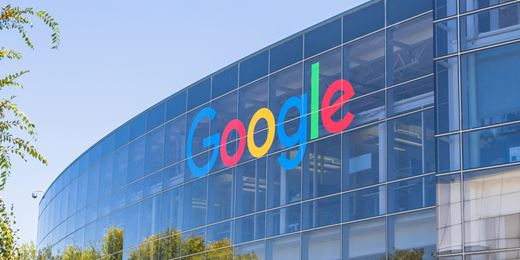 Top Europe fund sticks with Google after record fine