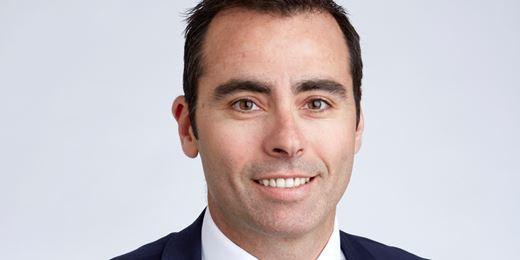 Tilney intermediary service hits £2bn AUM