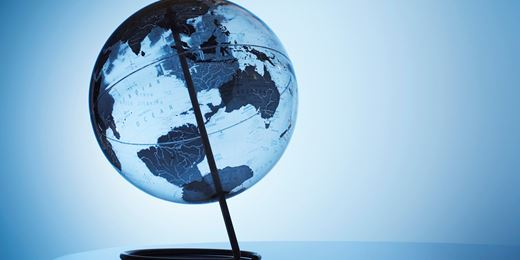 Global gains: the top international equity managers revealed