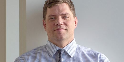 Behind the 'innovative' bets in Pimco's $9bn global bond fund