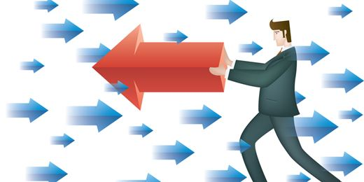 Fund selectors' strategies for finding 'X-factor' investments