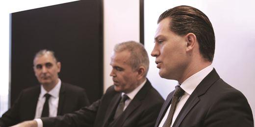 Sechs Münchner Vermögensverwalter diskutieren Anleihe-Gefahren und Aktien-Investments