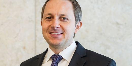 Rheinische Portfolio Management senkt Schwellenländer-Anleihen deutlich