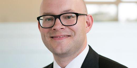 Darum setzt Habbel, Pohlig & Partner-Fonds trotz hohem Preis auf Qualitäts-Titel