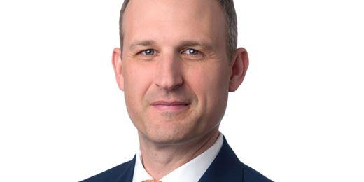 Vontobel AM stellt CIO von UBS Global AM als Leiter Multi Asset Solutions ein