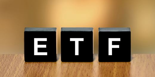 UBS enters ETF price war