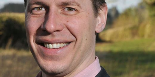 Wise Group restructures in bid to 'enhance focus'