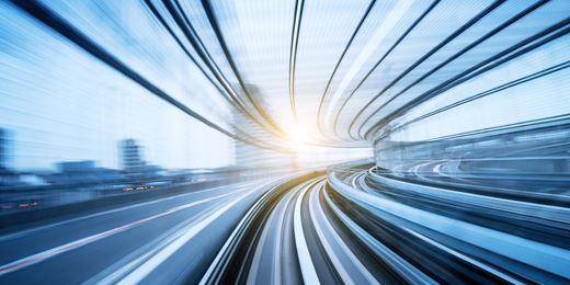 Citywire Top 3 – L'azionario emergente globale vola con le blue chip asiatiche del tech
