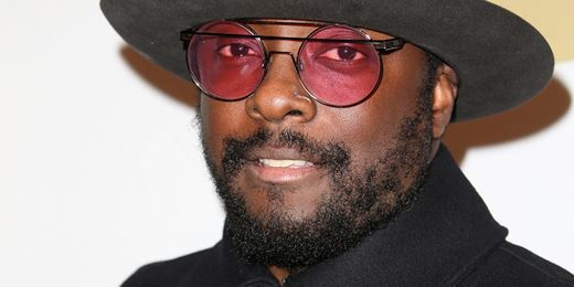 Woodford-backed digital bank recruits will.i.am