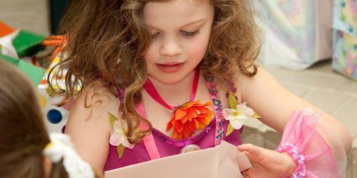 Invesco Perpetual stops kids' birthday cards in fund overhaul