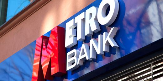 The Expert View: Metro Bank, Next and Boohoo