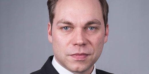 Warum Frankfurter Investmentboutique auf eigene 32er-Lizenz verzichtet und Haftungsdach präferiert