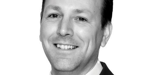 Polar Capital: balance sheet secrets of insurance sector revealed