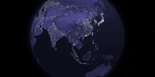 LatAm selectors reveal their top bets in Asia