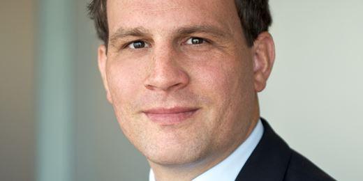 Flossbach von Storch halbiert High Yields und stellt Anleihe-Fonds robuster auf