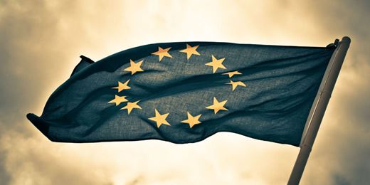 DNCA overhauls veteran's eurozone equity fund