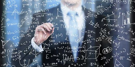 Data science and active managers: a match made in heaven?