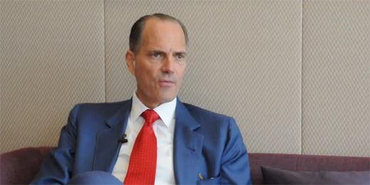 Albertini Syz, è corsa a quattro per la quota della banca svizzera