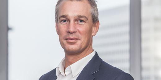 LIQID-CEO im Taxi Talk: Wie Fintech-Boom das Wachstum von Vermögensverwaltern antreibt