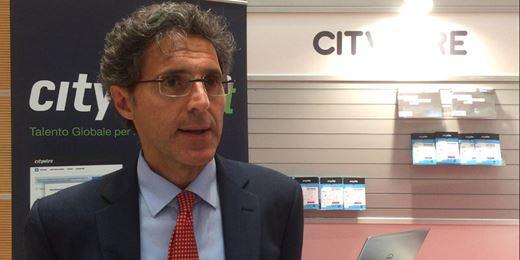 ITForum 2017, Carcaterra (Anima): Per una sgr oggi è un rischio non avere Pir