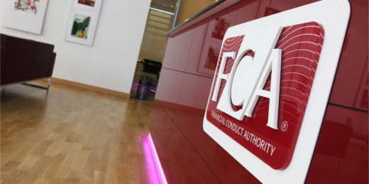 FCA rejects consultant trio's bid to stave off market investigation