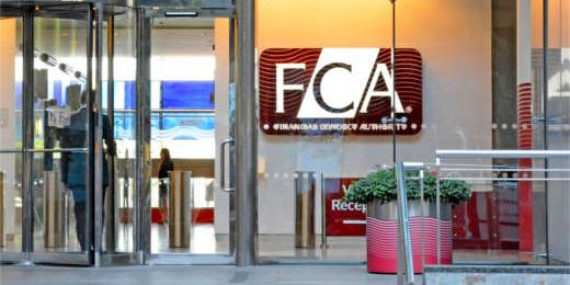 FCA register under threat in senior managers consultation