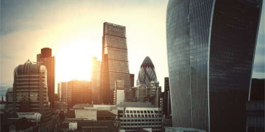 FCA tells property funds to up liquidity management
