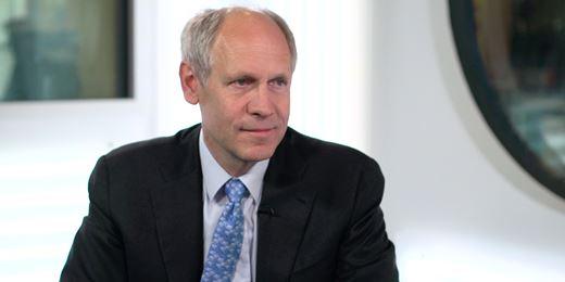 KI-Fonds von Hendrik Leber wird aufgelöst und zu neuer KVG transferiert