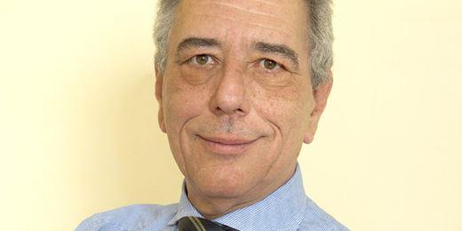 """Rosati (Zenit): """"Polemiche sterili quelle sui benefici fiscali dei Pir"""""""