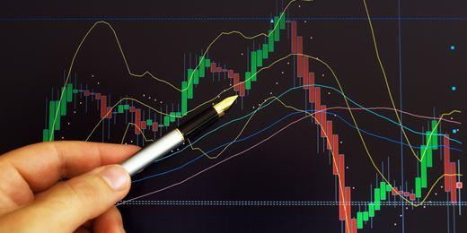 Smart-Beta-Pionier rät von Investments in Low-Vola-Strategien ab
