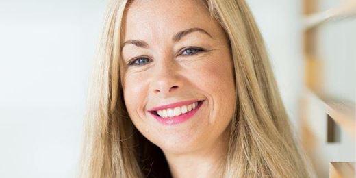 FundsNetwork hires advisory services head
