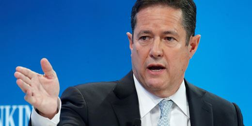 Barclays sets aside £700m more for PPI claims