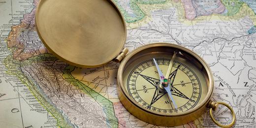 Jefe de administración de patrimonios de Compass Group deja la firma