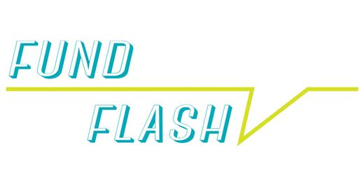Fund flash: JPM boosts equity team/ Neuberger Berman alts launch
