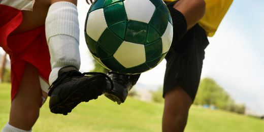 The gameplan for winning (and retaining) sports clients