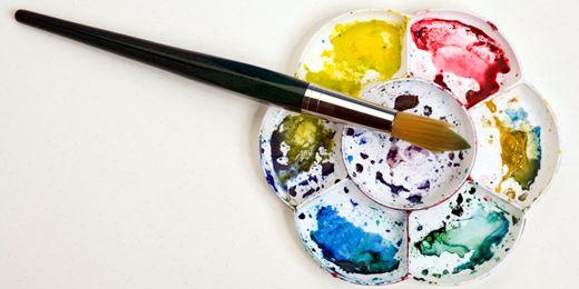 REYL Group partners up to launch art lending platform