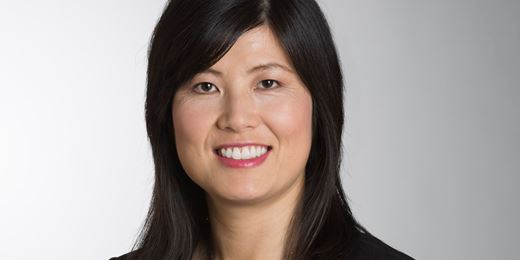 Lu Yu (Allianz GI): Tra gli Emergenti dominano Cina, Taiwan e Sud Corea