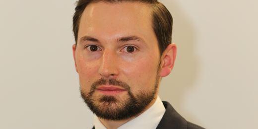 Schroders' appoints Biermann to head UK Dynamic Smaller Companies fund