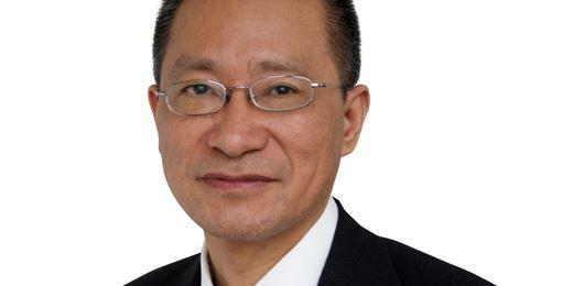 Neuberger Berman hires China expert