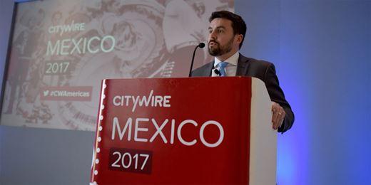 Mexico Forum 2017 Presentations