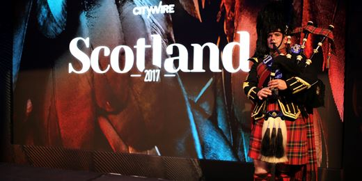 Post-Brexit: come la pensano i wealth manager scozzesi