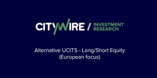 Top three European L/S equity managers revealed