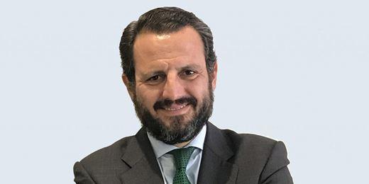 Orienta Capital incorpora a nuevo asesor patrimonial