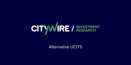 Gestores destacados en fondos alternativos