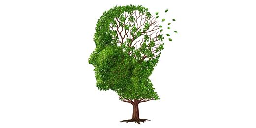 Blog: dementia tax policy brings home issue of care funding