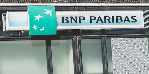 BNP Paribas WM launches matchmaking app for Asia UHNWIs